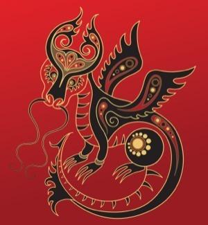 Resultado de imagem para horóscopo chines
